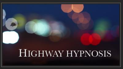 Source: www.hypnotizethefataway.com