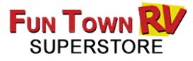 Fun Town Logo
