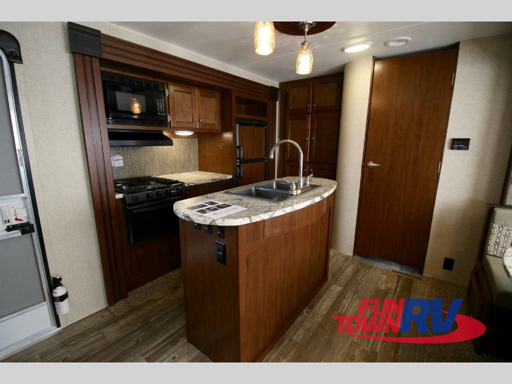 heartland travel trailer floor plans u2013 gurus floor
