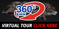 Crossroads Sunset Trail Ultra-Lite Travel Trailer Virtual Tour