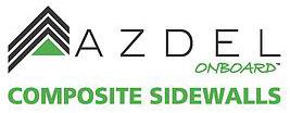 Coachmen Freedom Express Adzel