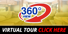 Heartland Sundance 3200MVP Fifth Wheel Virtual Tour