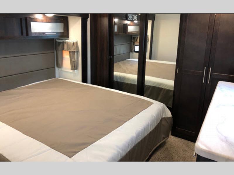bedroom Sanibel