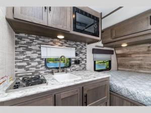 kingsport kitchen