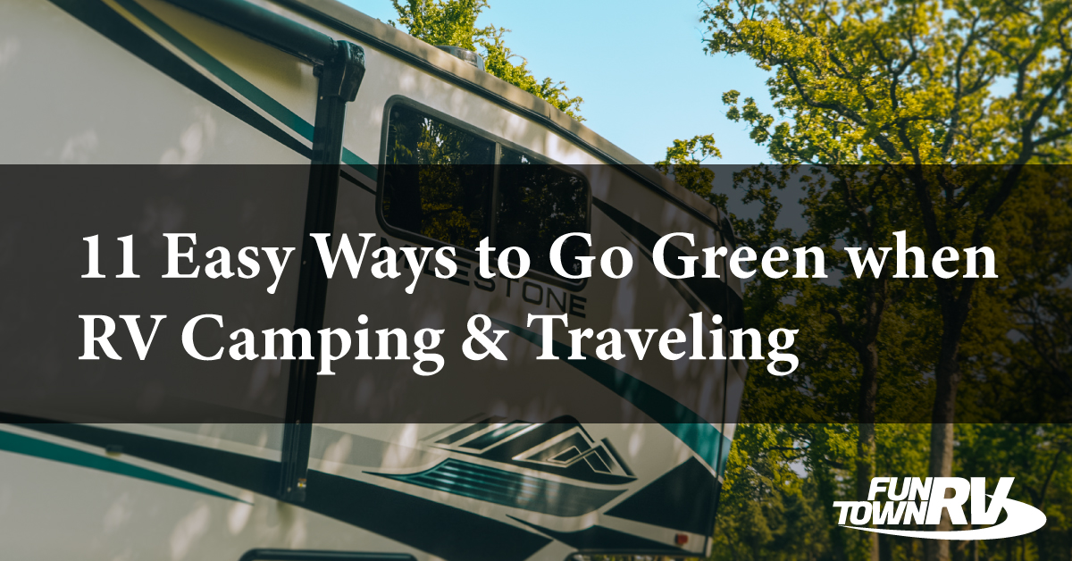 green-rv-camping