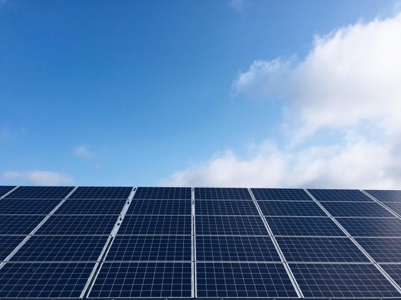 solar-panel_t20_lW1ZYb